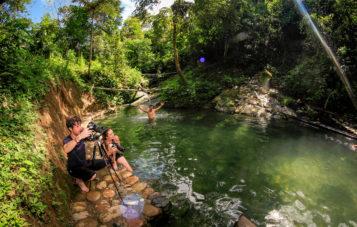 amazon-tour-zona-cultural-aguas-calientes-manu