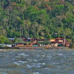 amazon-tour-zona-cultural-puerto-atalaya