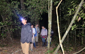 caminata-nocturna-zona-reservada