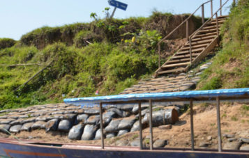 puerto-boca-manu-zona-reservada