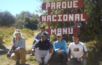 ajanaco-zona-reservada