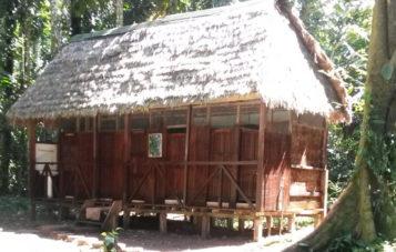 albergue-cocha-otorongo-zona-reservada