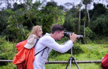 amazon-tour-zona-cultural-cocha-maravilla